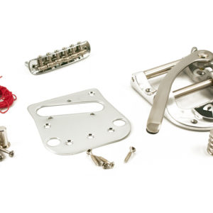 B5 TELE CONVERSION KITS