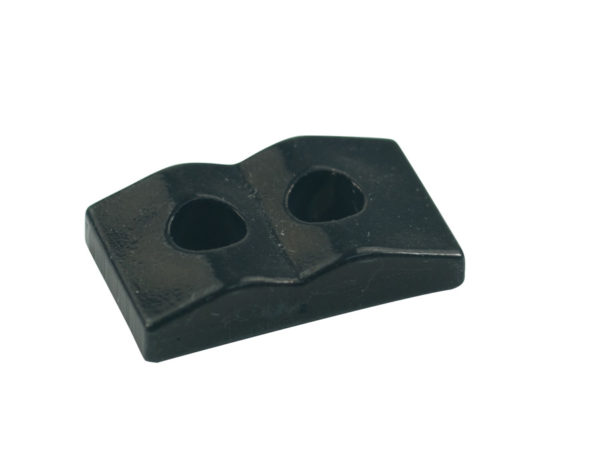 7-STG CENTER NUT CLAMPING BLOCK
