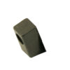 STRING LOCK INSERT BLOCK (6) PRO SERIES