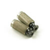 BRIDGE MOUNTING MACHINE STUDS