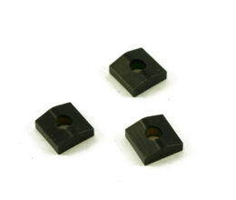 NUT CLAMPING BLOCK (3)