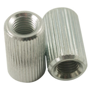 ANCHOR BUSHINGS