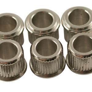"ADAPTER BUSHINGS (1/4"")"