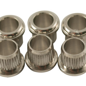 TUNER BUSHINGS FOR GIBSON