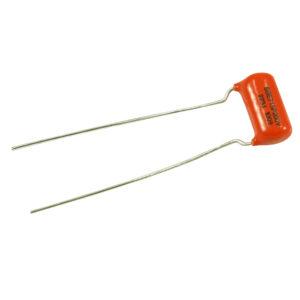 Orange Drop Tone Capacitor .022uF