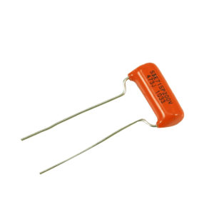 Orange Drop Tone Capacitor .047uF