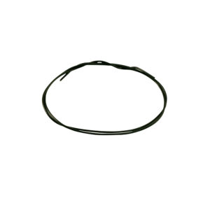Single Conductor Insulated Ground Wire