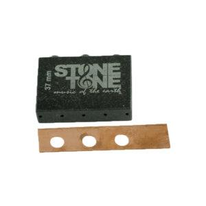 Granite Rock Block For Floyd Rose® Tremolos