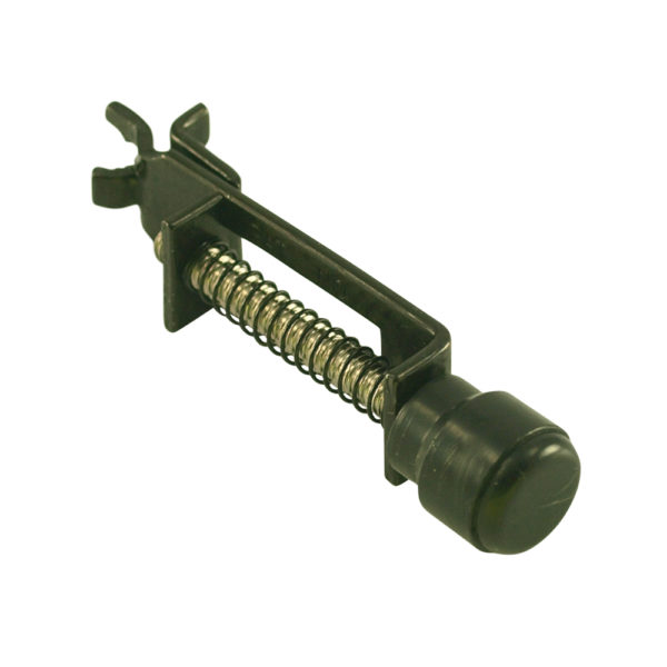 The Key Intonation Tool For Floyd Rose®