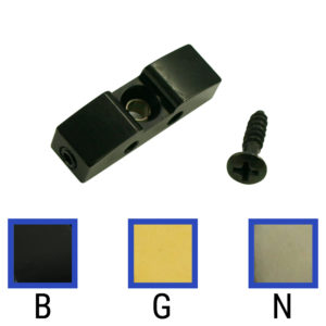 Allen Wrench Set And Holder Kit For Floyd Rose®