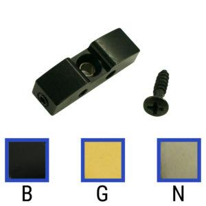 Allen Wrench Set And Holder Kit For Floyd Rose®