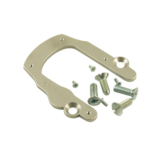 V5 Original Adapter Kit For Bigsby® B5