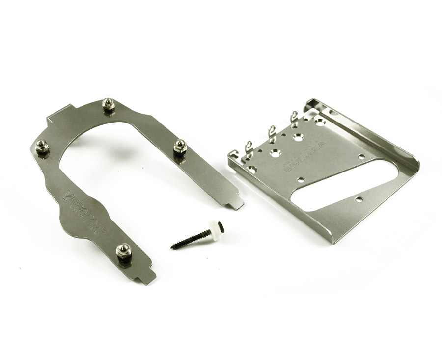 Vibramate mounting kits for Bigsby