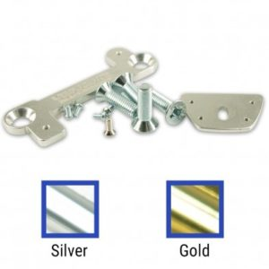 V7 Gibson® Les Paul® Adapter Kit For Bigsby® B7