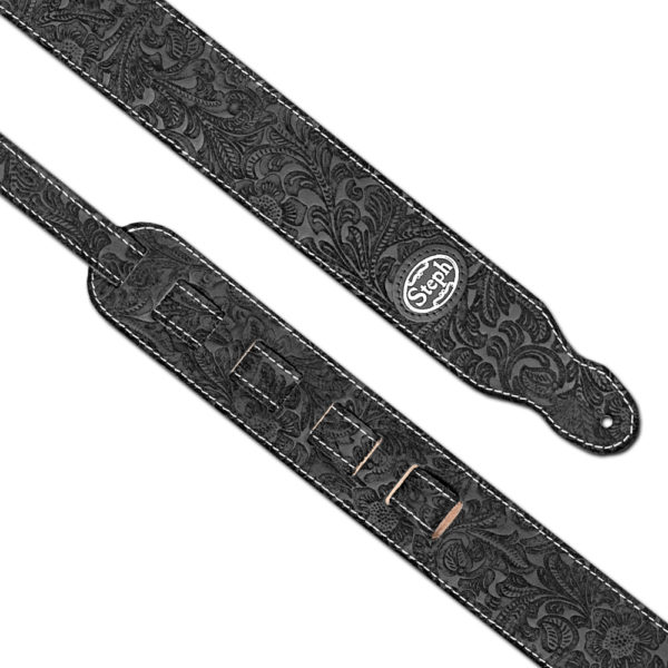 Country Style Handmade Straps