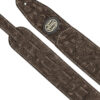 COUNTRY STYLE BROWN HANDMADE STRAP