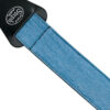 DENIM OR PRINT COTTON STONEWASH HANDMADE STRAP
