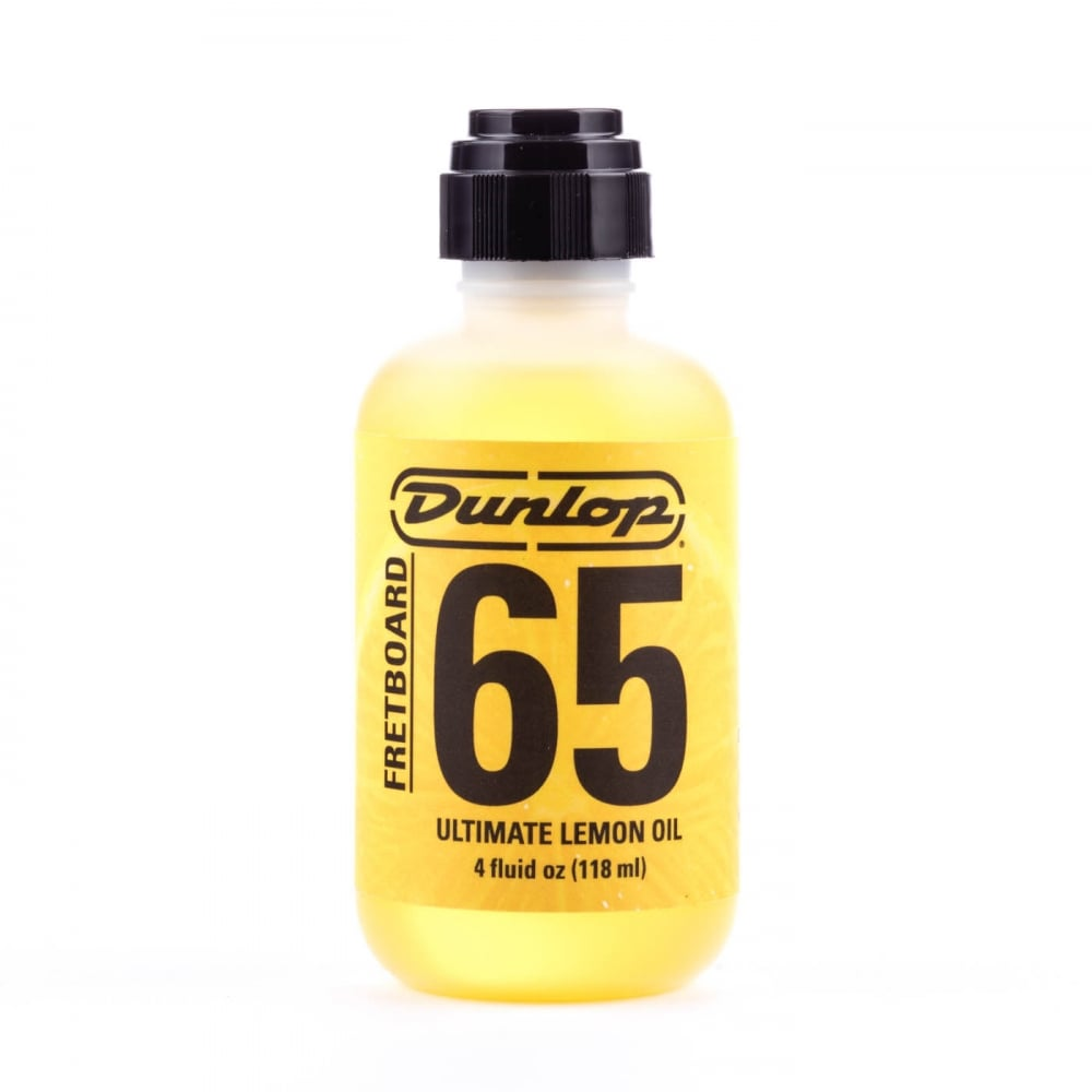 jim-dunlop-formula-no-65-fretboard-ultimate-lemon-oil-4oz-p3257-22614_zoom
